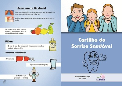 cartilha bucal 2014 capa (1)