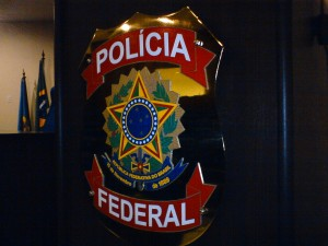 Brasao_Policia_Federal_auditorio_RN