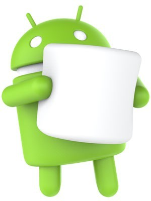 android-m-mashmallow-g1