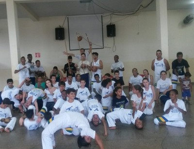 Fotos Escola Ginga (2)