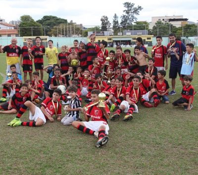 final-do-campeonato-mirim-e-pre-mirim-340