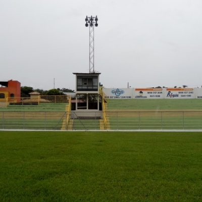 estadio-jose-flavio