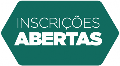 inscricoes-abertas